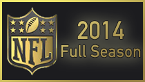 NFL2014_GOLD.PNG