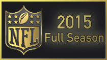 NFL2015_GOLD.PNG