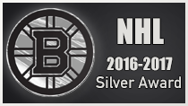nhl-2016-2017_silver.png